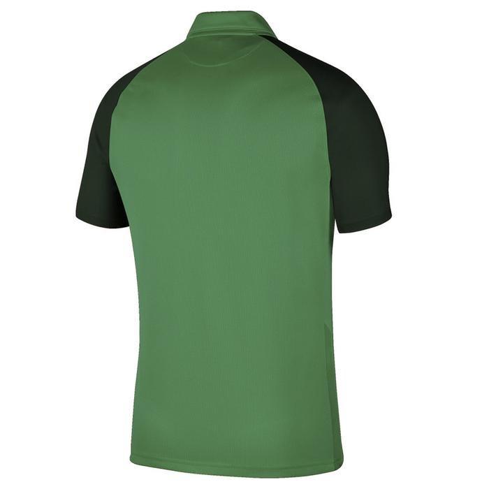 Trophy IV Jsy Erkek Yeşil Futbol Forma BV6725-303 1179294