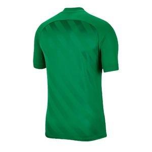 Dry Chalng III Jsy Erkek Yeşil Futbol Forma BV6703-302