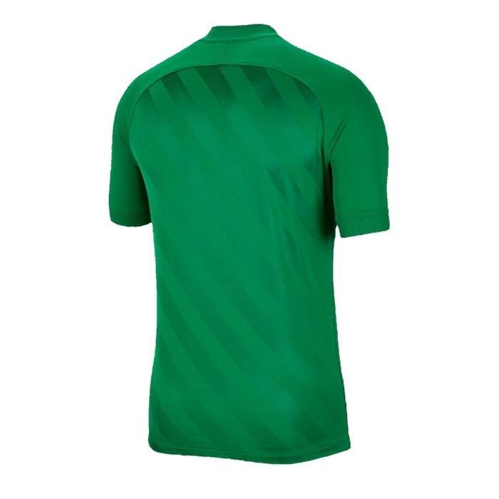 Dry Chalng III Jsy Erkek Yeşil Futbol Forma BV6703-302 1179187