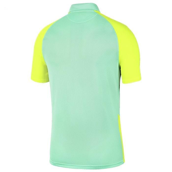 Trophy IV Jsy Erkek Yeşil Futbol Forma BV6725-354 1179298