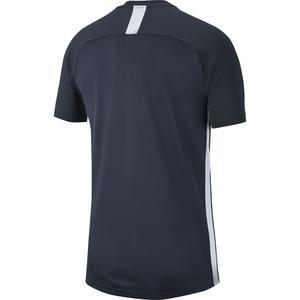 Dry Academy Erkek Lacivert Futbol Tişört AJ9088-060