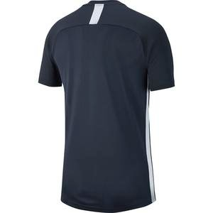 Dry Acdmy Erkek Lacivert Futbol Tişört AJ9088-060