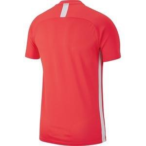 Dry Acdmy Erkek Pembe Futbol Tişört AJ9088-671