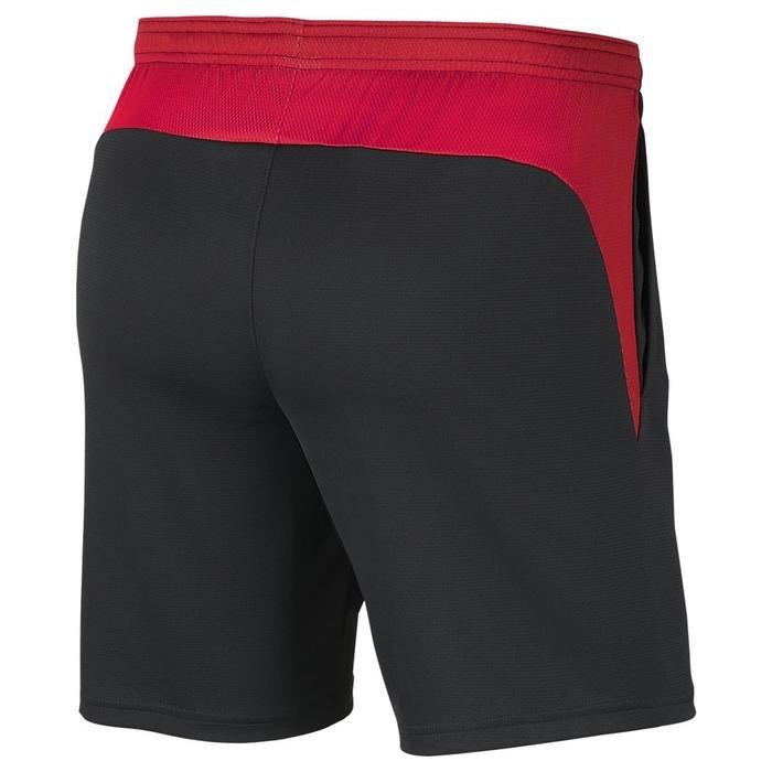 Dry Acdpr Erkek Siyah Futbol Şort BV6924-067 1179884