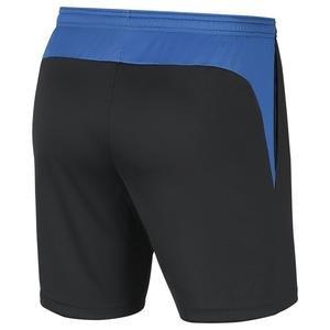 Dry Acdpr Erkek Siyah Futbol Şort BV6924-069