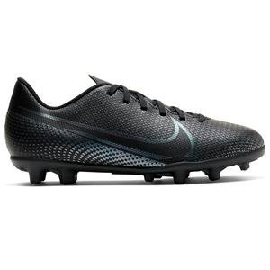 Jr. Mercurial Vapor 13 Club Siyah Krampon Futbol Ayakkabısı AT8161-010