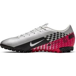 Vapor 13 Academy Neymar Tf Erkek Beyaz Halı Saha Futbol Ayakkabısı AT7995-006