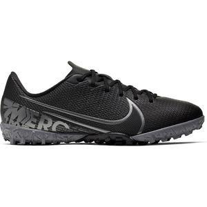 Jr Vapor 13 Academy Tf Çocuk Siyah Halı Saha Futbol Ayakkabısı AT8145-001