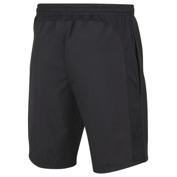 Dry Academy Çocuk Siyah Futbol Şortu BV5830-011 1109918