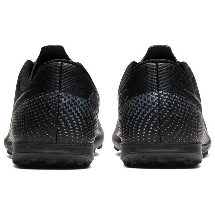 Jr Vapor 13 Club Siyah Halı Saha Futbol Ayakkabısı AT8177-010 1135010