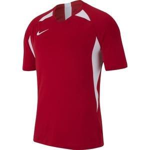 Dry Legend Jsy Erkek Kırmızı Futbol Forma AJ0998-657