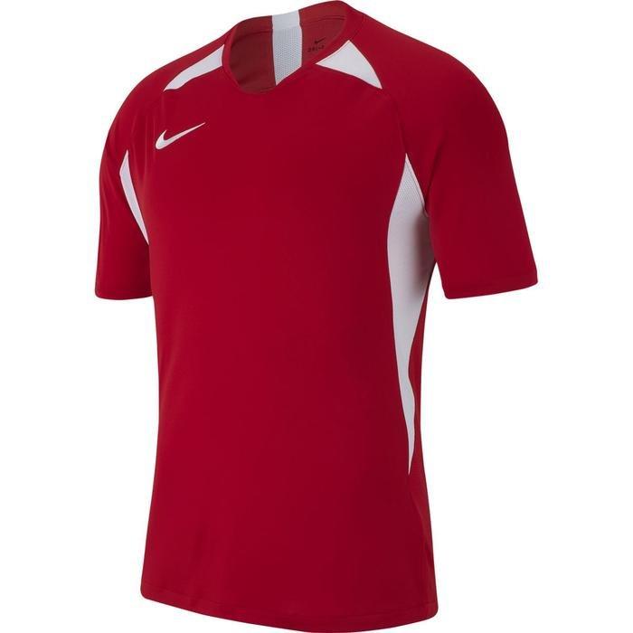 Dry Legend Jsy Erkek Kırmızı Futbol Forma AJ0998-657 1057441