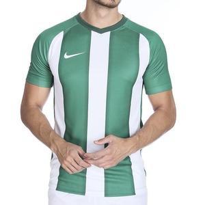 Jersey Çocuk Yeşil Futbol Forma 894156-302