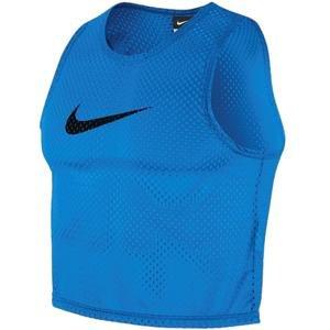 Training Bib Erkek Mavi Futbol Atlet 910936-406