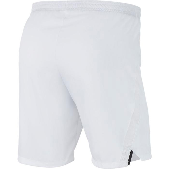 Dry Lsr IV Erkek Beyaz Futbol Şort AJ1245-100 1057605