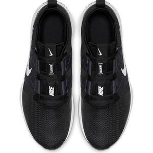 Varsity Compete Tr 2 Erkek Gri Antrenman Ayakkabısı AT1239-003