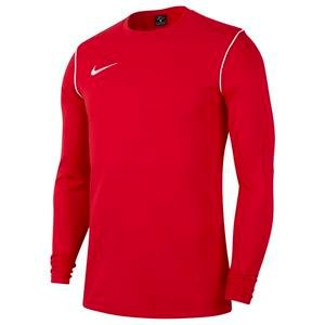 Dry Park 20 Erkek Kırmızı Futbol Uzun Kollu Tişört BV6875-657
