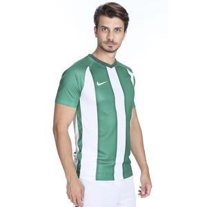 Jersey Erkek Yeşil Futbol Forma 894345-302