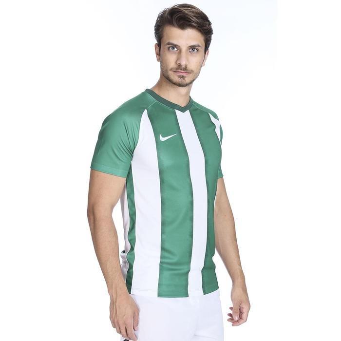 Jersey Erkek Yeşil Futbol Forma 894345-302 1124488