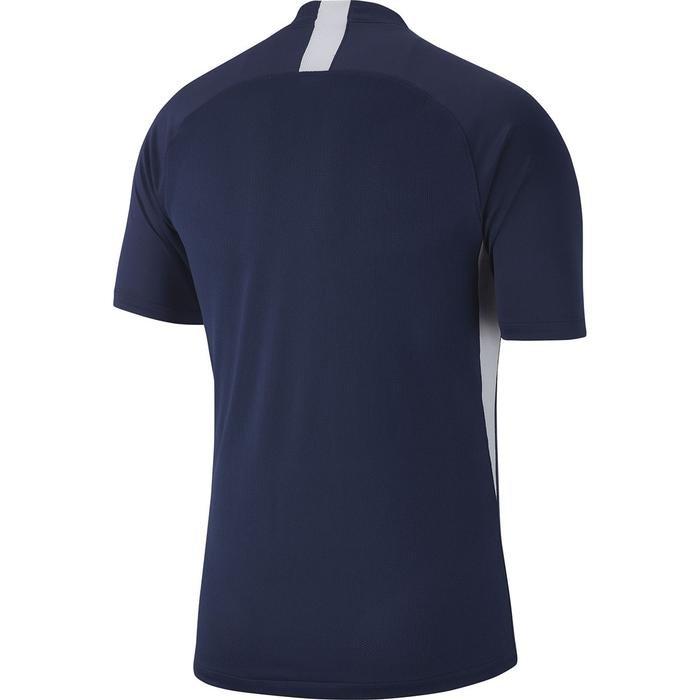 Dry Legend Jsy Erkek Lacivert Futbol Forma Aj0998-410 1057427