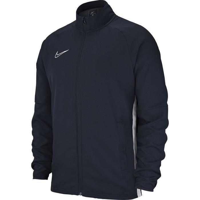 Dry Academy19 Erkek Lacivert Futbol Ceket AJ9129-060 1059069
