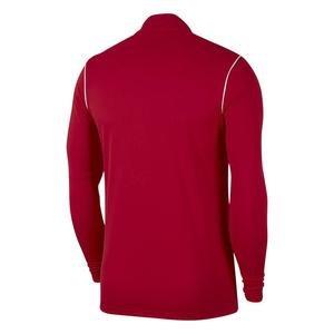 Dry Park20 Erkek Kırmızı Futbol Ceket BV6885-657