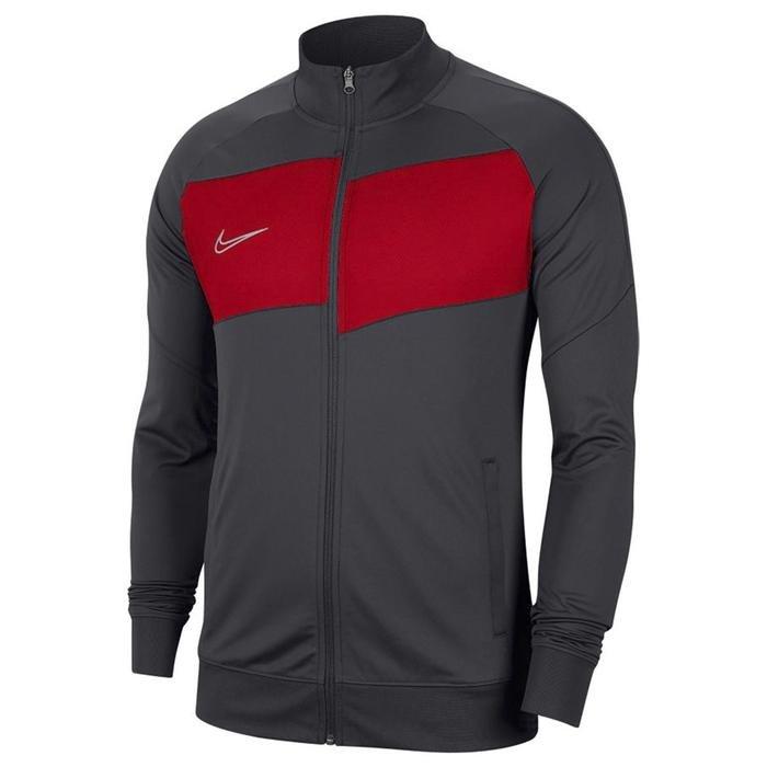 Dry Acdpr Erkek Siyah Futbol Ceket BV6918-061 1179782