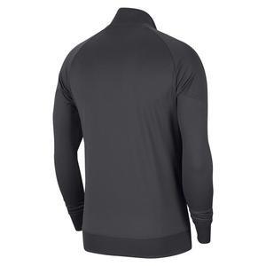 Dry Acdpr Erkek Siyah Futbol Ceket BV6918-061