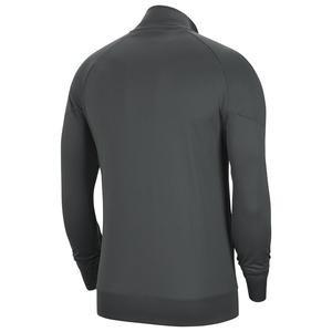 Dry Acdpr Erkek Gri Futbol Ceket BV6918-060