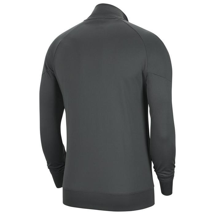 Dry Acdpr Erkek Gri Futbol Ceket BV6918-060 1179775