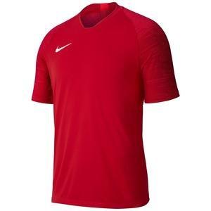 Dry Strke Jsy Erkek Kırmızı Futbol Forma AJ1018-657