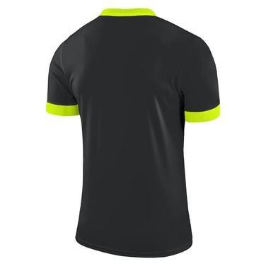 Dry Prk Drby ii Jsy Erkek Siyah Futbol Forma 894312-010 1005655