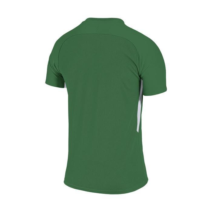 Dry Tiempo Prem Jsy Erkek Yeşil Futbol Forma 894230-302 1005296