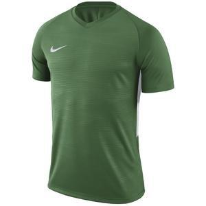 Dry Tiempo Prem Jsy Erkek Yeşil Futbol Forma 894230-302
