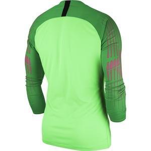 Gardien ii Erkek Yeşil Futbol Kaleci Formasi 898043-398