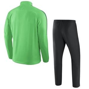 Dry Acdmy18 Erkek Yeşil Futbol Eşofman-Takımı 893709-361