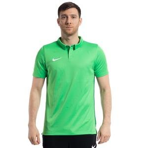 Dry Acdmy Erkek Yeşil Futbol Polo Tişört 899984-361