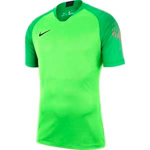 Gardien II Erkek Yeşil Futbol Kaleci Forması 894512-398