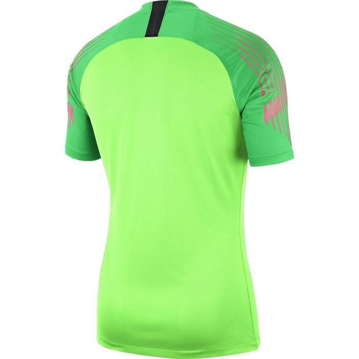 Gardien II Erkek Yeşil Futbol Kaleci Forması 894512-398 1055629