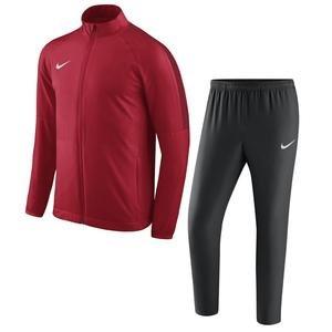 Dry Academy18 Erkek Kırmızı Futbol Eşofman-Takımı 893709-657
