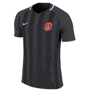 Ümraniyespor Erkek Siyah Futbol Forma 894081-060-UMR