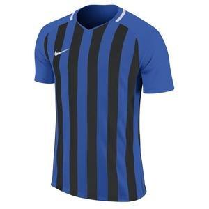 Strp Dvsn III Jsy Erkek Lacivert Futbol Forma 894081-463