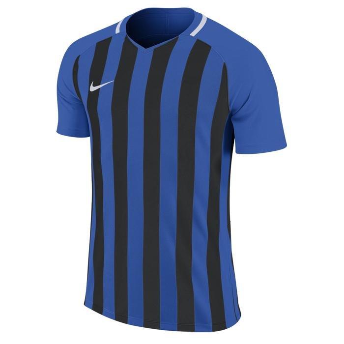 Strp Dvsn III Jsy Erkek Lacivert Futbol Forma 894081-463 1005260