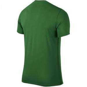 Giresunspor Erkek Yeşil Futbol Forma 893964-341-GRS