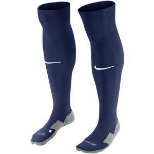 U Nk Matchfit Otc Erkek Lacivert Futbol Çorap Sx5730-410