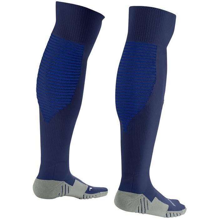 U Nk Matchfit Otc Erkek Lacivert Futbol Çorap Sx5730-410 977207