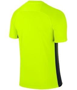 Dry Precision Erkek Yeşil Futbol Tişört 832975-702