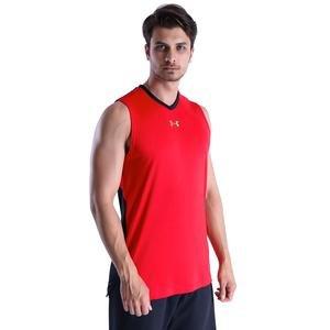 Erkek Pembe Basketbol Atleti 1305742-600