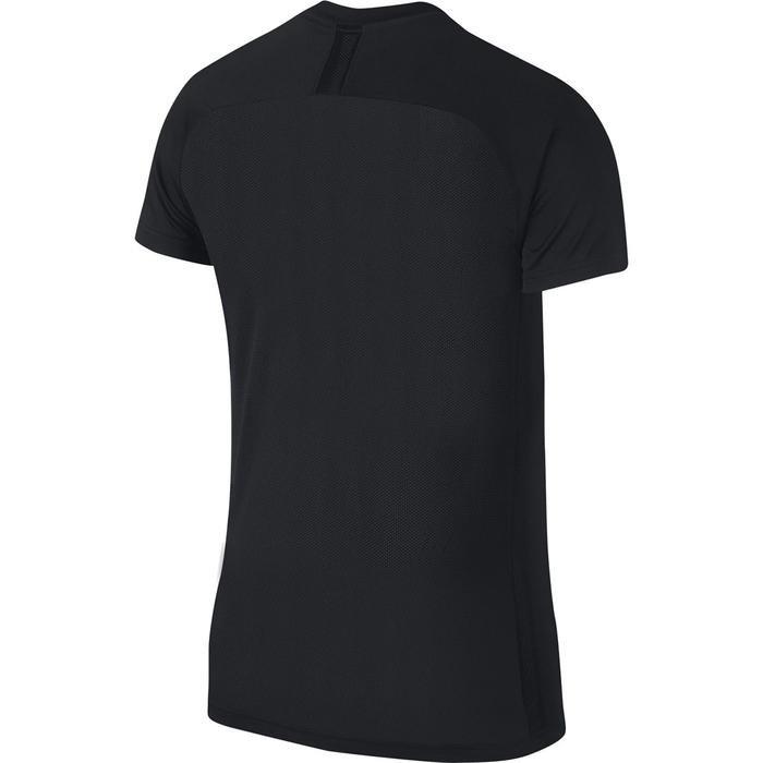 Dry Academy Erkek Siyah Futbol Tişört AJ9996-011 1040319