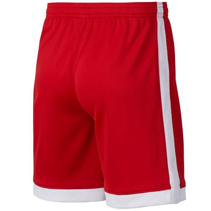 Dri-Fit Academy Çocuk Kırmızı Futbol Şort AO0771-657 1040780